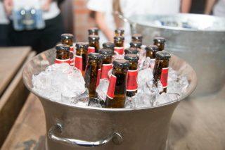 rooibos-beer-instaeatscapetown