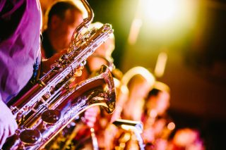 jazz-festival-cape-town