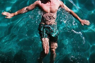 Granadilla Swim Featured Image