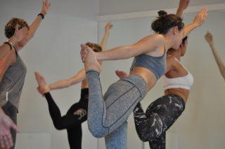Yo Yoga Featured Image