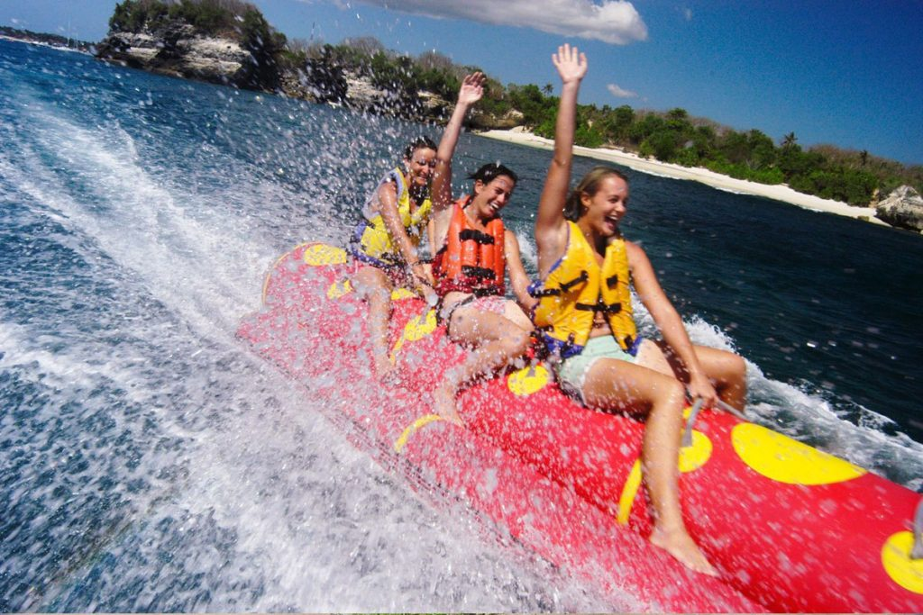 Bali Top 10 Must-Do activities
