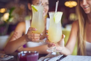 Your Guide to 1-for-1 Drinks in Bali