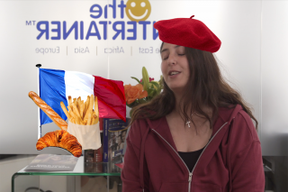 French Friday Thumbnail