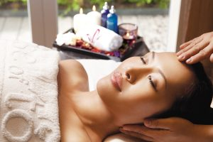WIN a spa treat from Sense of Touch in our July Redemption Competition! - The ENTERTAINER Hong Kong