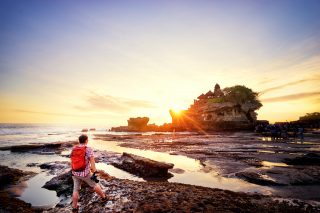 10 Best Things To Do In Bali For First Timers
