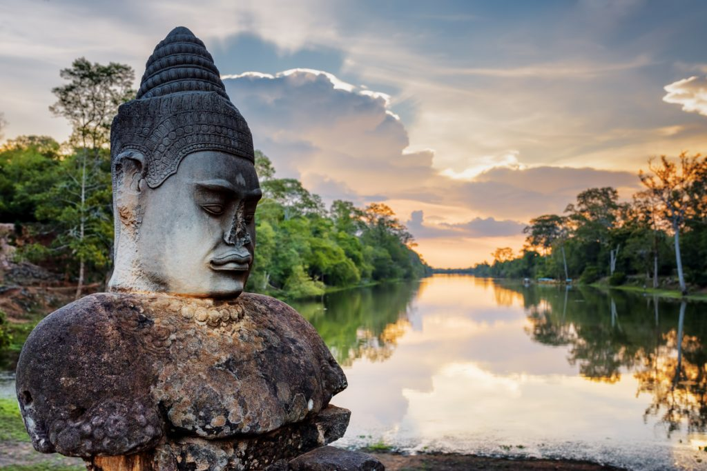 5 Hotels In Cambodia That Will Make Your Late Checkout Dreams Come True