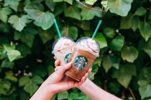 Starbucks SA Joins The ENTERTAINER Family