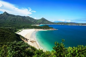 Best Beaches - the ENTERTAINER Hong Kong