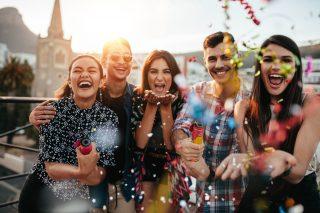 How Digital Loyalty Boosts Bottom Line