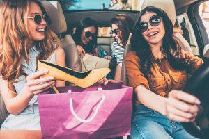 top 10 shops