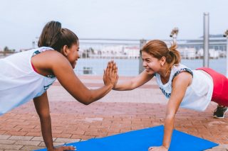 Fitness_Hub