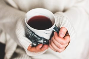 Joburg's Winter Warmers Because Winter Is Here