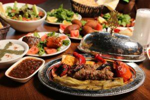 عروض رمضانية لا تفوتك في البحرين