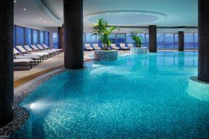 Qatar Hotel Offers