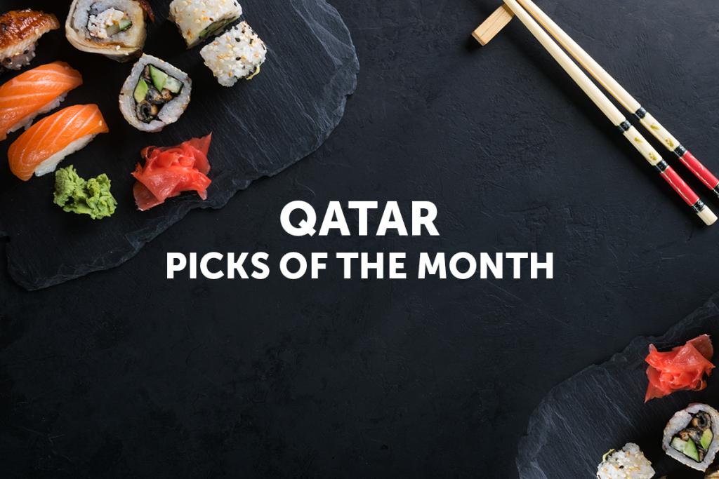 qatar in november