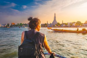 Things to do in Bangkok - ENTERTAINER Getaways